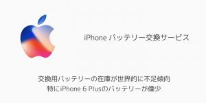 【iPhone&iPad】アプリセール情報 – 2018年1月12日版