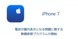 【iPhone&iPad】アプリセール情報 – 2018年2月3日版