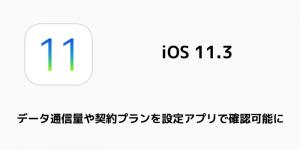 【iPhone&iPad】アプリセール情報 – 2018年4月6日版