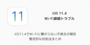 【iPhone&iPad】アプリセール情報 – 2018年6月7日版