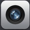 【iPhone&iPad】アプリ値下げ情報 – 5月11日版