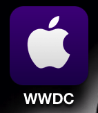 【iPhone&iPad】アプリ値下げ情報 – 6月6日版