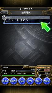 IMG_4517