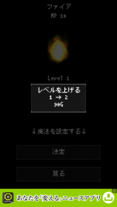 IMG_5338