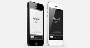 【iPhone&iPad】アプリ値下げ情報 – 9月5日版
