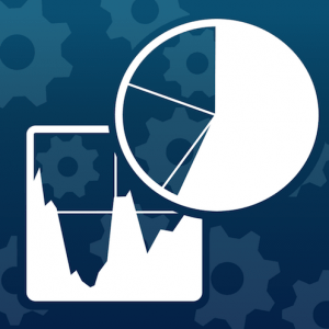 【iOS7】メモリを開放する方法!SySightの使い方