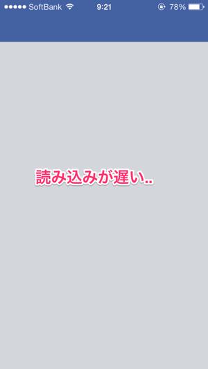 th_IMG_7558