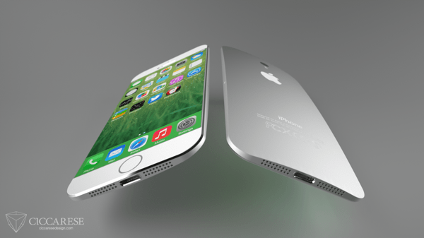 th_iPhone-6-concept-Federico-Ciccarese-004 (1)