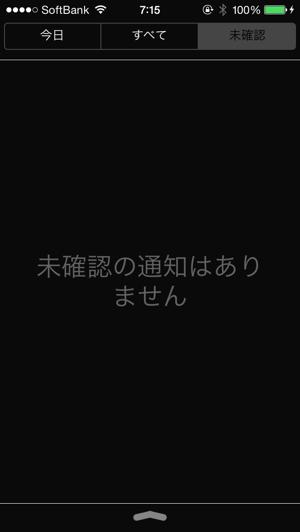 th_IMG_8627