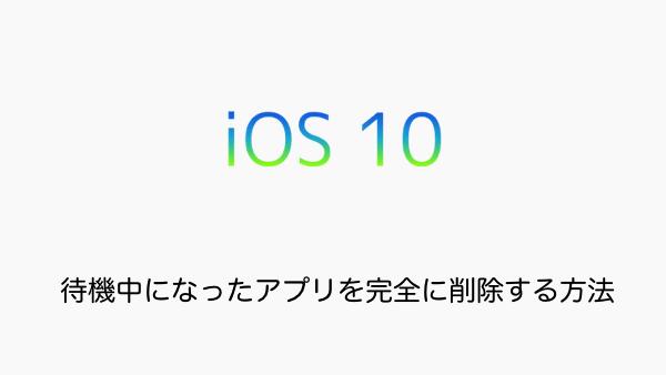 【iPhone&iPad】アプリセール情報 – 2014年6月29日版