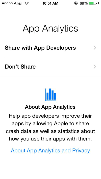 th_sb_12_appanalytics