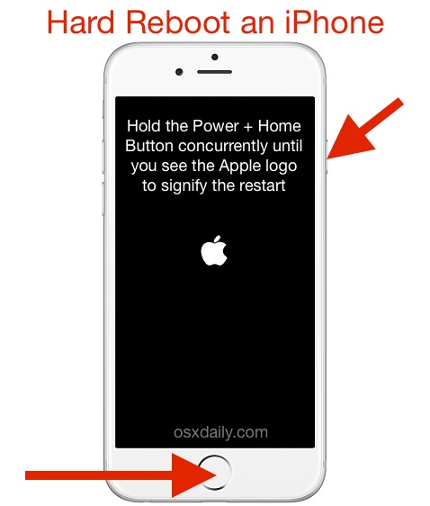 force-restart-iphone