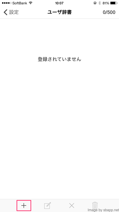 th_07_03 (1)