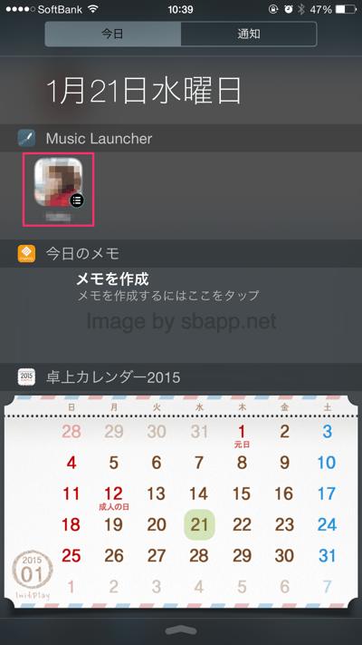 th_IMG_6604