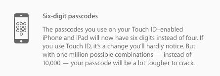 img via:Apple iOS9 Preview