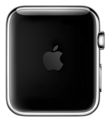 img via:Apple
