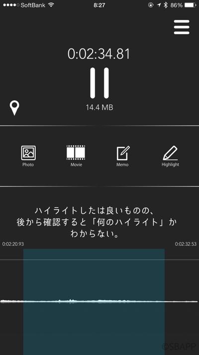 th_4 (1)