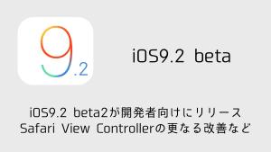 【iPhone&iPad】アプリセール情報 – 2015年11月3日版