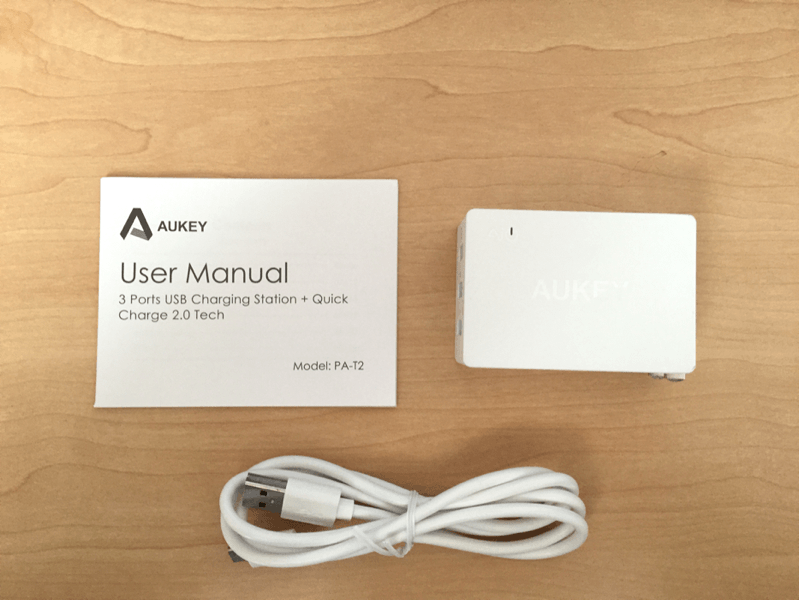 1_aukeycharger