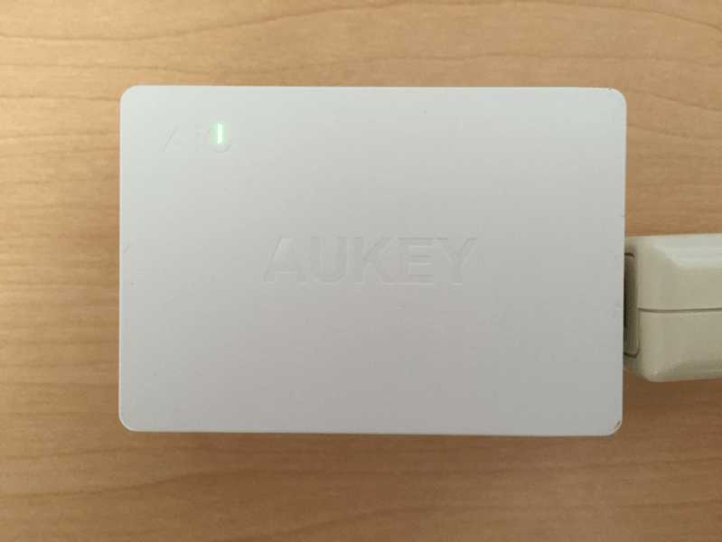 3_aukeycharger