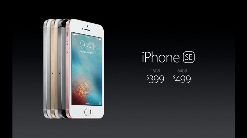 2_iPhone SE