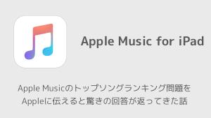 【iPhone&iPad】アプリセール情報 – 2016年4月17日版