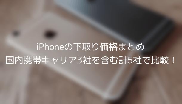 【iPhone&iPad】アプリセール情報 – 2016年4月1日版