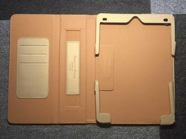 1_iPadProCase_up (1)