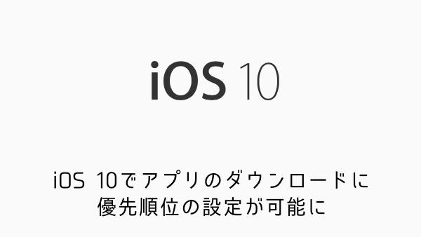 【iPhone&iPad】アプリセール情報 – 2016年6月28日版