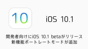 【iPhone&iPad】アプリセール情報 – 2016年9月21日版