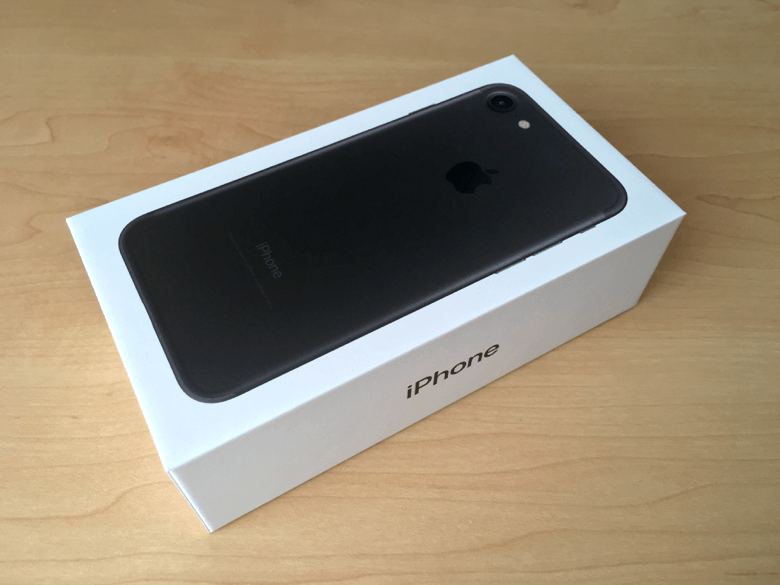 1_iphone7_up