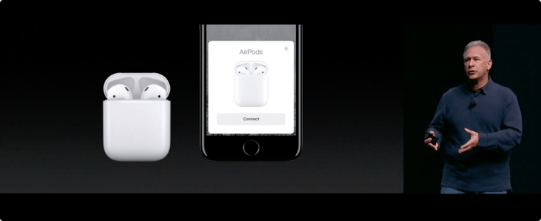 2_AirPods_up (1)