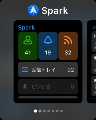 5_spark (1)