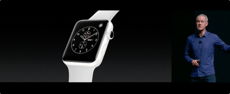 7_Apple Watch_up