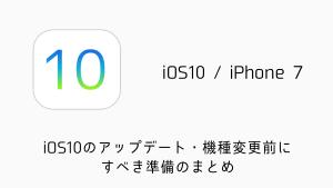 【iPhone】Apple IDのパスワードを忘れた時の対処方法