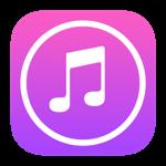 6_iTunes Store