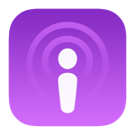 7_Podcast
