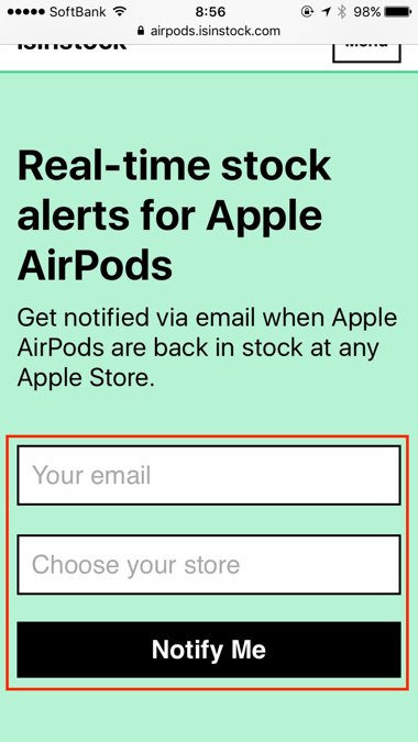 1_AirPods_up
