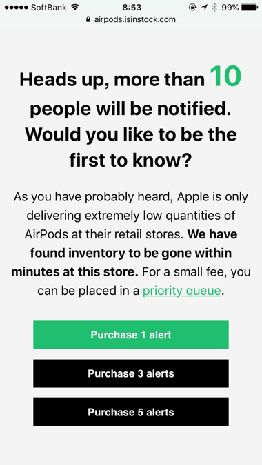 2_AirPods_up