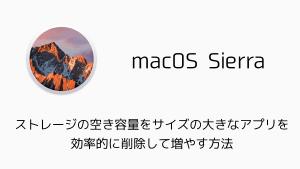 【iPhone】iOS10.2のバッテリードレイン問題に関するアンケート結果が発表 初期化やバッテリー交換は効果無しとの声多数