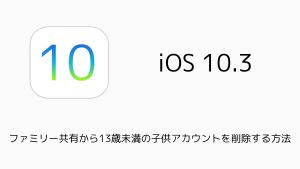 【iPhone&iPad】アプリセール情報 – 2017年4月11日版