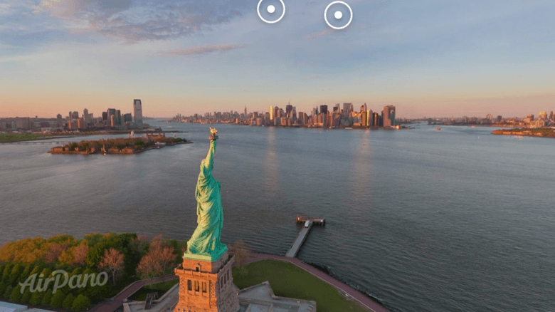 1_AirPano City Book-20170607_up