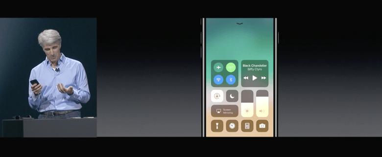 6_iOS11_WWDC2017_20170606_up