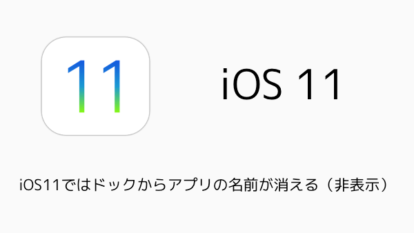 【iPhone&iPad】アプリセール情報 – 2017年6月15日版