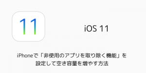 【Apple Watch】watchOS 4アップデートがリリース 新機能と変更点のまとめ