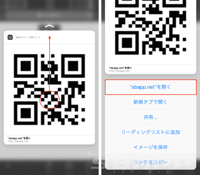 3_qr_safari_20171018_up