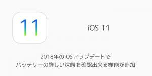 【iPhone&iPad】アプリセール情報 – 2017年12月28日版