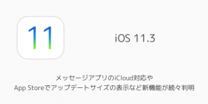 【iPhone&iPad】アプリセール情報 – 2018年1月25日版