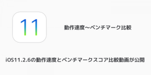 【iPhone】App Store「確認が必要です」や「Verification Required.」の原因と対処方法