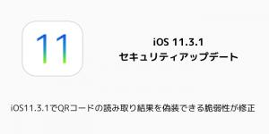 【iPhone&iPad】アプリセール情報 – 2018年4月25日版